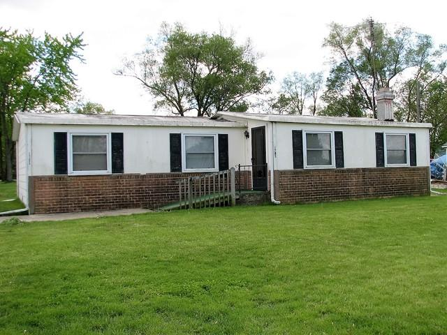 1785 Naomi Drive, Morris, IL 60450 (MLS #10153735) :: The Wexler Group at Keller Williams Preferred Realty