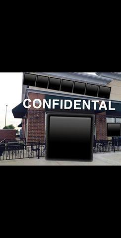 999 Confidential Street, Country Club Hills, IL 60478 (MLS #10153819) :: The Spaniak Team