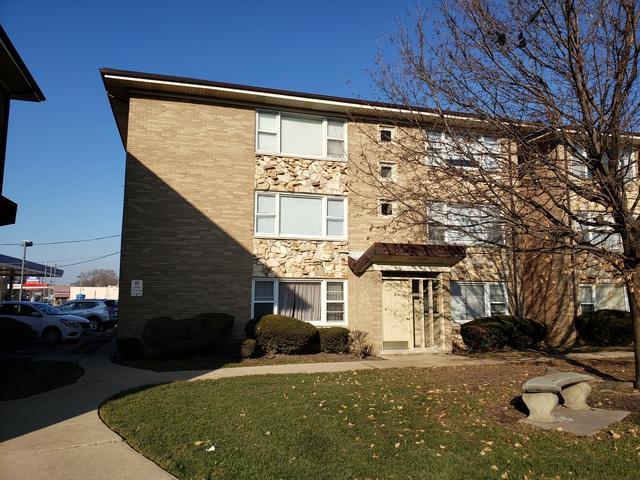 3180 W Meadow Lane Drive #47, Merrionette Park, IL 60803 (MLS #10154041) :: Baz Realty Network | Keller Williams Preferred Realty