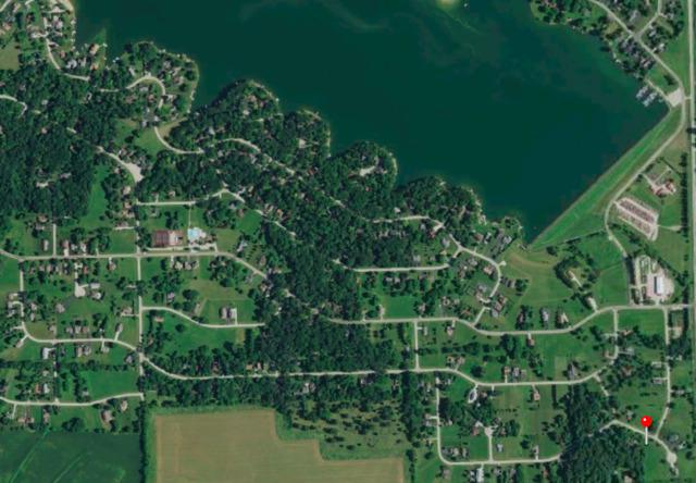 1857 Dorchester Court, Lake Summerset, IL 61019 (MLS #10154279) :: Property Consultants Realty