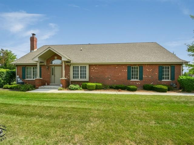 Frankfort, IL 60423 :: Century 21 Affiliated