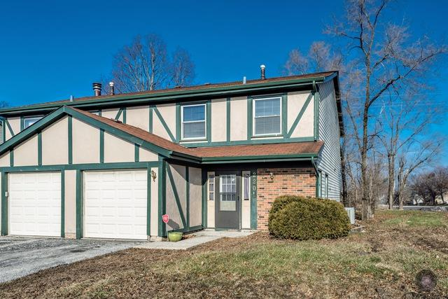 220 Juniper Lane, Bolingbrook, IL 60440 (MLS #10154406) :: The Wexler Group at Keller Williams Preferred Realty