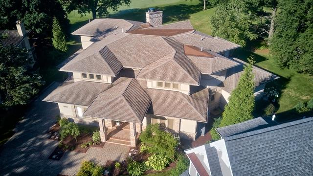 625 Bowling Green Court, Naperville, IL 60563 (MLS #10154407) :: The Wexler Group at Keller Williams Preferred Realty
