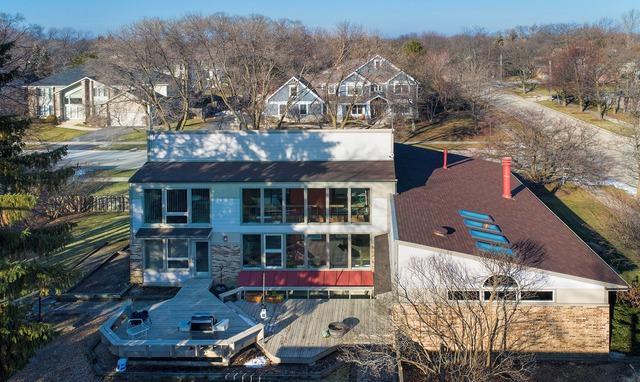 56 Birchwood Avenue, Deerfield, IL 60015 (MLS #10154436) :: Baz Realty Network | Keller Williams Preferred Realty