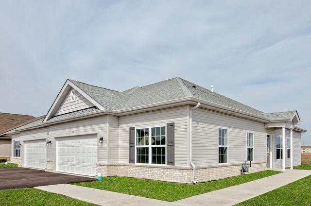 924 Yorktown Street, Mchenry, IL 60050 (MLS #10154576) :: The Perotti Group | Compass Real Estate
