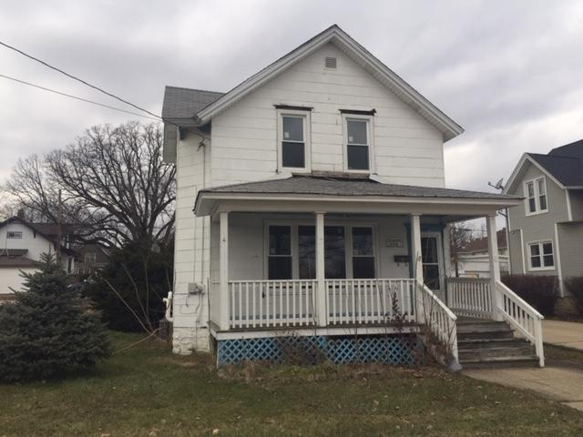 714 State Street, Lemont, IL 60439 (MLS #10154612) :: The Wexler Group at Keller Williams Preferred Realty