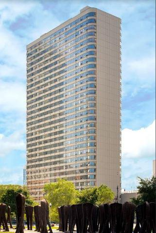 1212 S Michigan Avenue #2601, Chicago, IL 60605 (MLS #10155064) :: Domain Realty