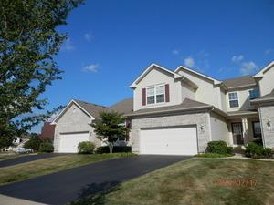 980 Oak Ridge Boulevard, Elgin, IL 60120 (MLS #10155459) :: The Mattz Mega Group