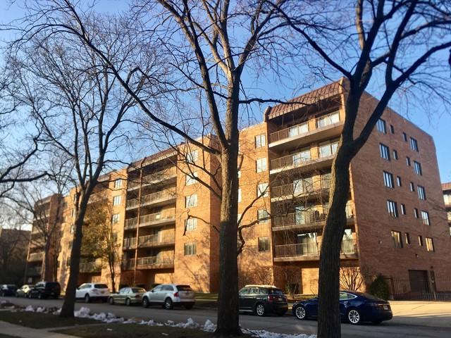 905 Center Street #105, Des Plaines, IL 60016 (MLS #10155588) :: Helen Oliveri Real Estate