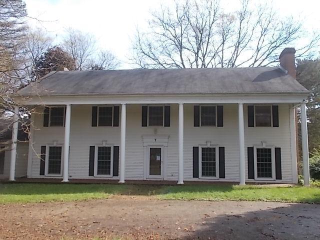 7 Crawling Stone Road, Barrington, IL 60010 (MLS #10155716) :: Helen Oliveri Real Estate
