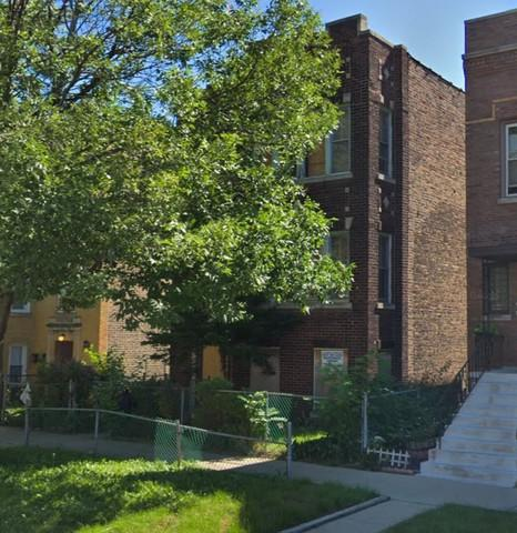 6647 S Saint Lawrence Avenue, Chicago, IL 60637 (MLS #10156319) :: Touchstone Group