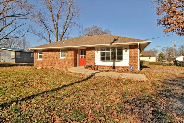 308 Half Street, Woodland, IL 60974 (MLS #10156409) :: Baz Realty Network | Keller Williams Preferred Realty
