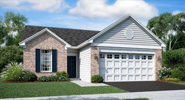 2280 Indigo Drive, Algonquin, IL 60102 (MLS #10156434) :: John Lyons Real Estate