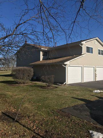 17486 W Chestnut Lane, Gurnee, IL 60031 (MLS #10156626) :: The Spaniak Team