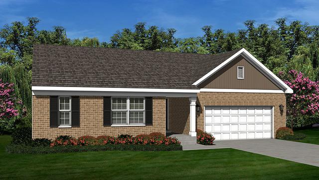974 Redcliffe Road, New Lenox, IL 60451 (MLS #10156748) :: Baz Realty Network | Keller Williams Preferred Realty