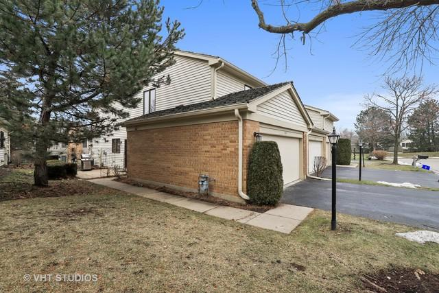 732 Ascot Court, Libertyville, IL 60048 (MLS #10157038) :: Baz Realty Network | Keller Williams Preferred Realty