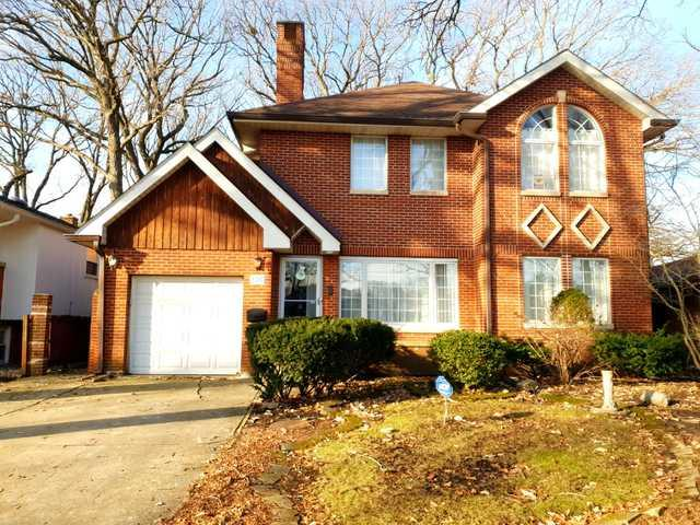 630 Parkwood Avenue, Park Ridge, IL 60068 (MLS #10157400) :: Baz Realty Network | Keller Williams Preferred Realty