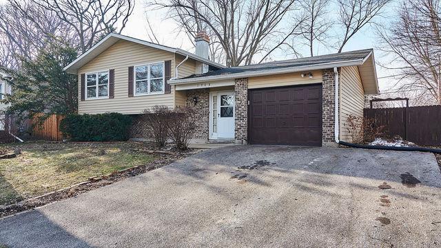 7908 Oakview Lane, Woodridge, IL 60517 (MLS #10157437) :: Baz Realty Network | Keller Williams Preferred Realty