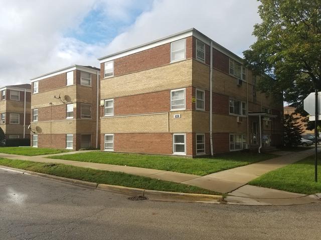 4338 Warren Avenue, Hillside, IL 60162 (MLS #10157511) :: Berkshire Hathaway HomeServices Snyder Real Estate