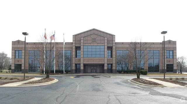 2455 Corporate West Drive - Photo 1