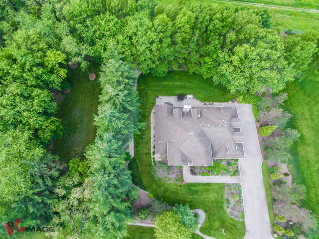 17948 S Hunt Club Drive, Homer Glen, IL 60491 (MLS #10158407) :: The Wexler Group at Keller Williams Preferred Realty