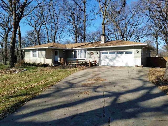 10405 Montague Road, Winnebago, IL 61088 (MLS #10158477) :: The Jacobs Group