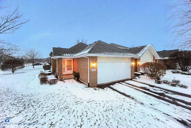 7645 Thistlewood Lane, Frankfort, IL 60423 (MLS #10158490) :: Baz Realty Network | Keller Williams Preferred Realty