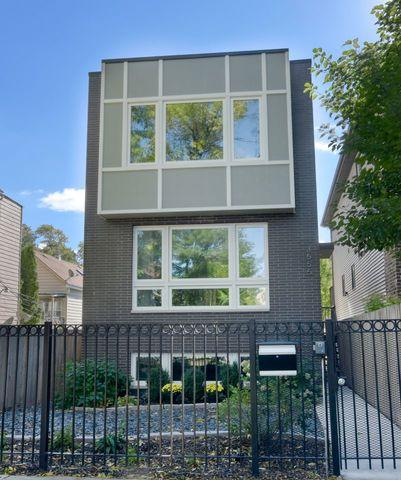3555 W Cortland Street, Chicago, IL 60647 (MLS #10159005) :: The Wexler Group at Keller Williams Preferred Realty
