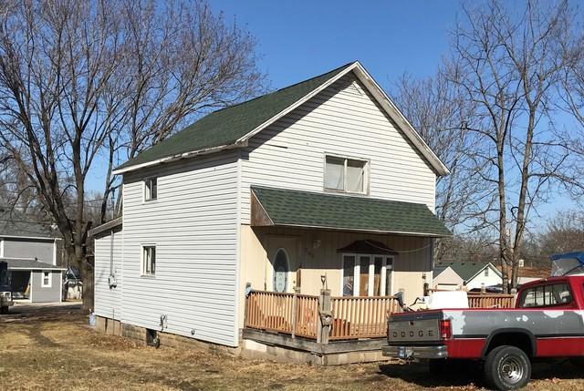 203 N 21st Street, East Moline, IL 61244 (MLS #10161043) :: HomesForSale123.com