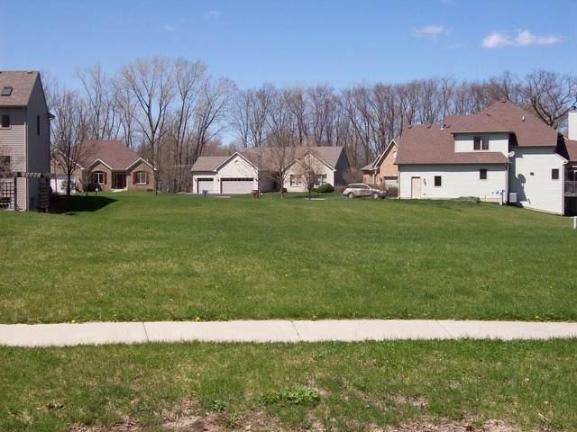 1123 Long Bay Court, Antioch, IL 60002 (MLS #10161820) :: Littlefield Group