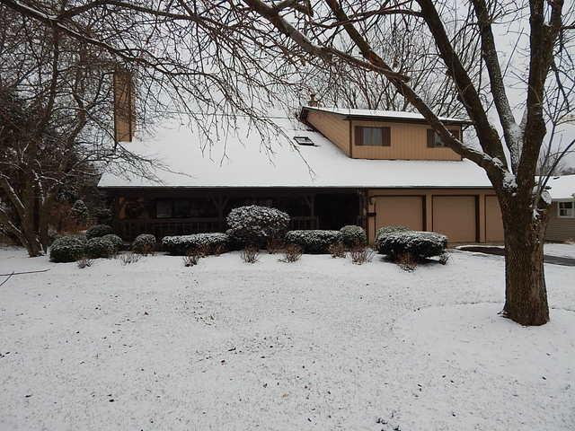 362 Beverly Road, Barrington, IL 60010 (MLS #10161855) :: The Wexler Group at Keller Williams Preferred Realty