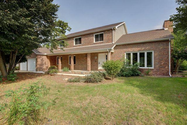1210 Wilshire Court, Champaign, IL 61821 (MLS #10161968) :: Baz Realty Network | Keller Williams Preferred Realty