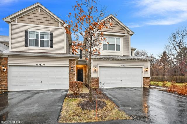 34W610 Roosevelt Avenue E, St. Charles, IL 60174 (MLS #10162476) :: Baz Realty Network | Keller Williams Preferred Realty