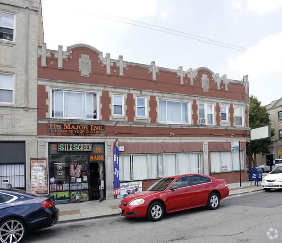 1735 71st Street - Photo 1