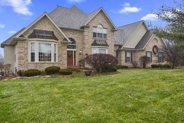 7705 Burr Oak Drive, Mchenry, IL 60050 (MLS #10163221) :: Baz Realty Network   Keller Williams Preferred Realty
