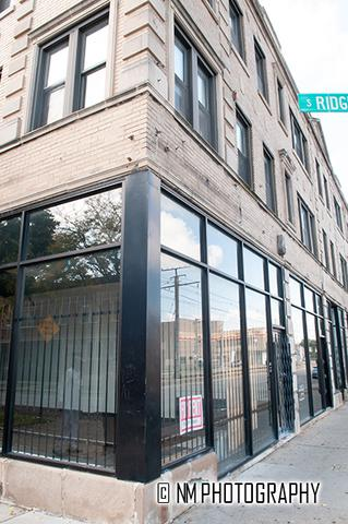 7106 Ridgeland Avenue, Chicago, IL 60649 (MLS #10163262) :: The Wexler Group at Keller Williams Preferred Realty