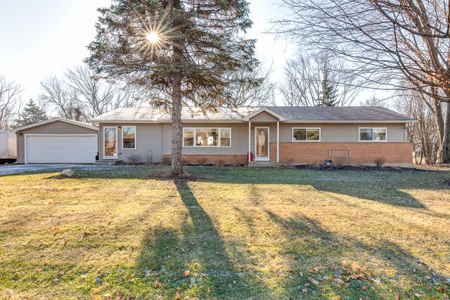 21W531 Stone Avenue, Addison, IL 60101 (MLS #10163343) :: The Wexler Group at Keller Williams Preferred Realty