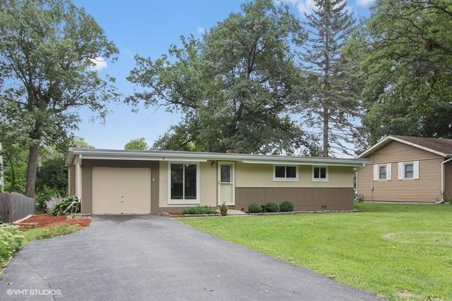 1325 Banbury Road, Mundelein, IL 60060 (MLS #10163481) :: Baz Realty Network | Keller Williams Preferred Realty