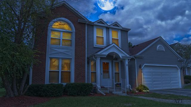 44 N Royal Oak Drive, Vernon Hills, IL 60061 (MLS #10163533) :: Baz Realty Network | Keller Williams Preferred Realty