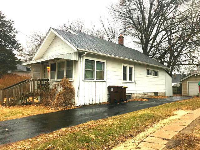 306 River Lane, Loves Park, IL 61111 (MLS #10163537) :: The Wexler Group at Keller Williams Preferred Realty