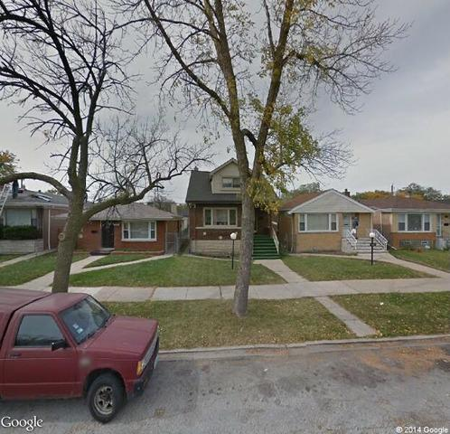 9742 Princeton Avenue - Photo 1