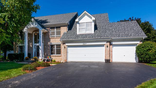 2517 Pinehurst Drive, Aurora, IL 60506 (MLS #10164360) :: HomesForSale123.com