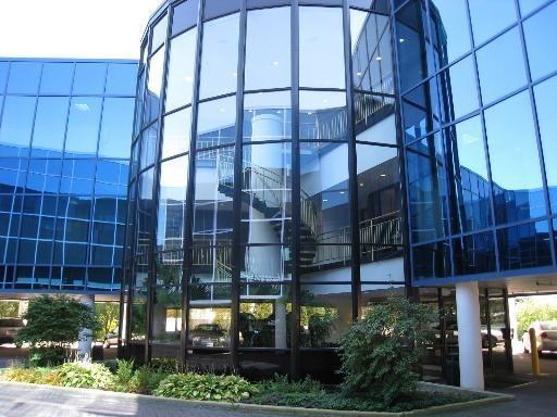 600 Enterprise Drive, Oak Brook, IL 60523 (MLS #10164826) :: The Wexler Group at Keller Williams Preferred Realty