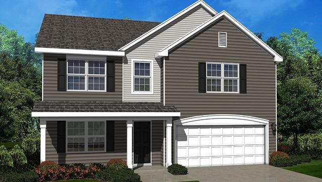 1214 Clearspring Trail, Joliet, IL 60431 (MLS #10164846) :: Helen Oliveri Real Estate