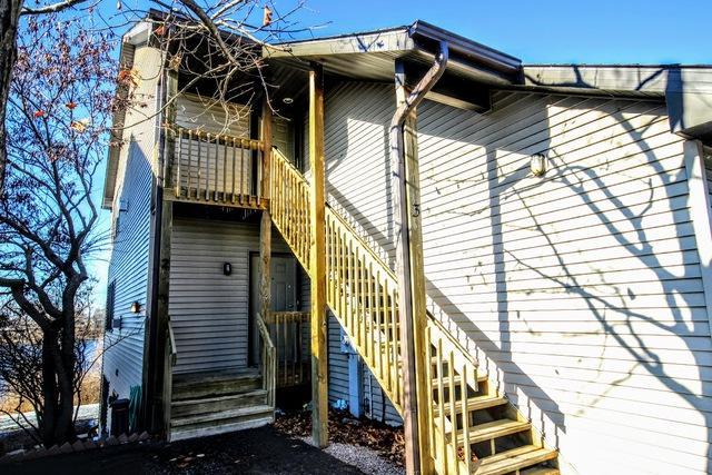 7260 N Alpine Road #3, Loves Park, IL 61111 (MLS #10165750) :: The Wexler Group at Keller Williams Preferred Realty