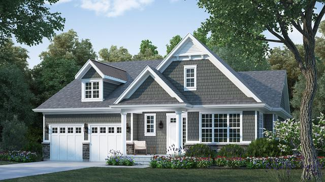 537 Hannah Lane, Hinsdale, IL 60521 (MLS #10165765) :: Baz Realty Network | Keller Williams Preferred Realty