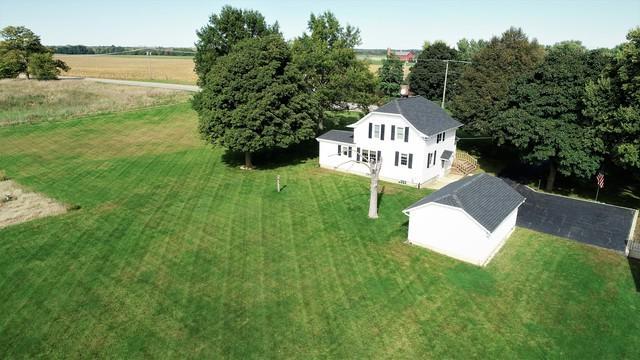 4S120 Harter Road, Sugar Grove, IL 60554 (MLS #10166057) :: The Dena Furlow Team - Keller Williams Realty