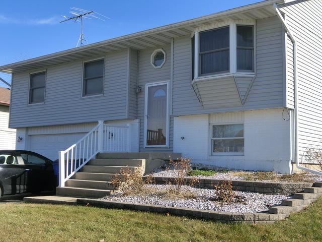 20751 S Acorn Ridge Drive, Frankfort, IL 60423 (MLS #10166228) :: Baz Realty Network   Keller Williams Preferred Realty