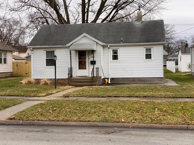 282 S Cleveland Avenue, Bradley, IL 60915 (MLS #10167136) :: The Wexler Group at Keller Williams Preferred Realty