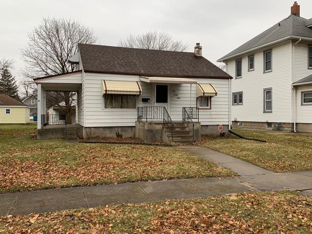 423 N Michigan Avenue, Bradley, IL 60915 (MLS #10167182) :: The Wexler Group at Keller Williams Preferred Realty